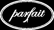 シンデレラ骨盤セラピー専門店 パルフェ Parfait